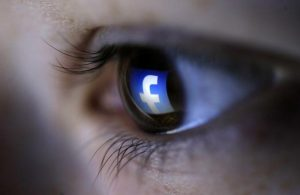 facebook network marketing