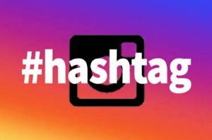 using hashtags effectively on instagram
