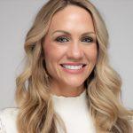 Shawna Jarvis, Zurvita Regional Director of Sales US East