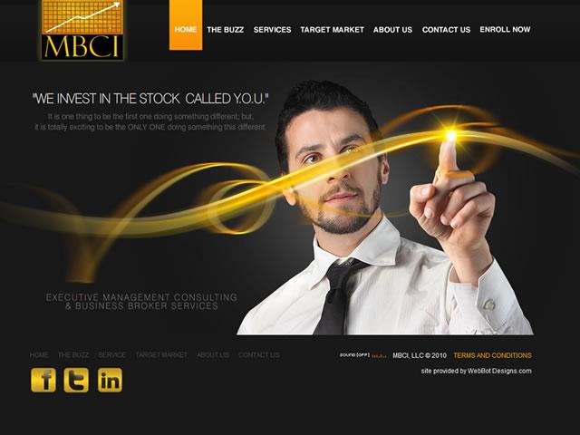 MBCI (site)