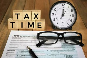 Top Tax Deductions for Business