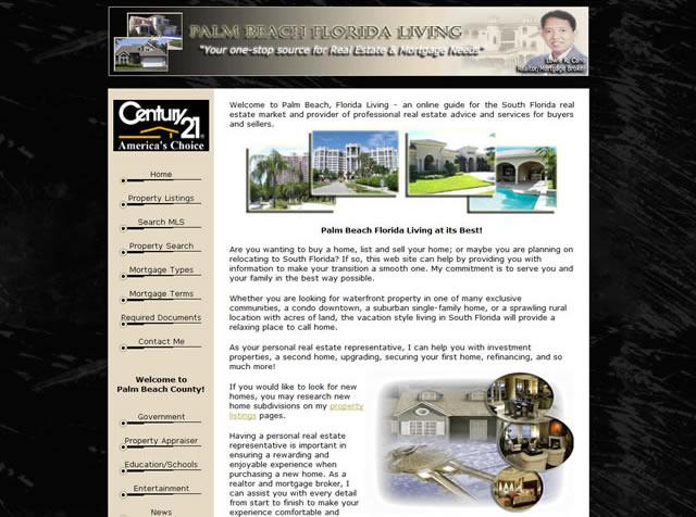 PB FL Living