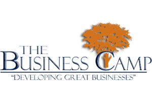 Business Camp