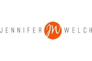 Jennifer Welch logo