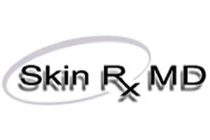 Skin Rx MD