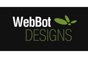 WebBot Designs